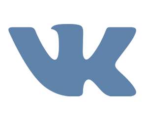 Заказать работу Пенза Конкурс в вКонтакте